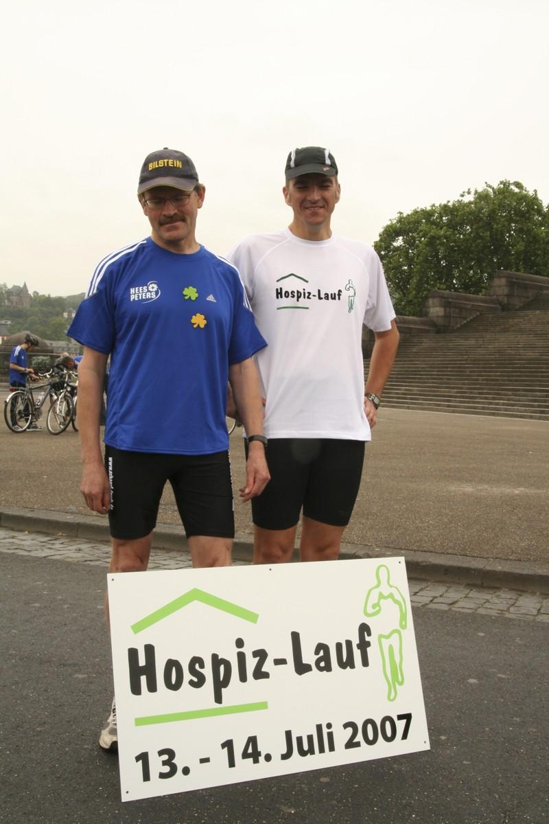 hospiz-lauf-3.jpg