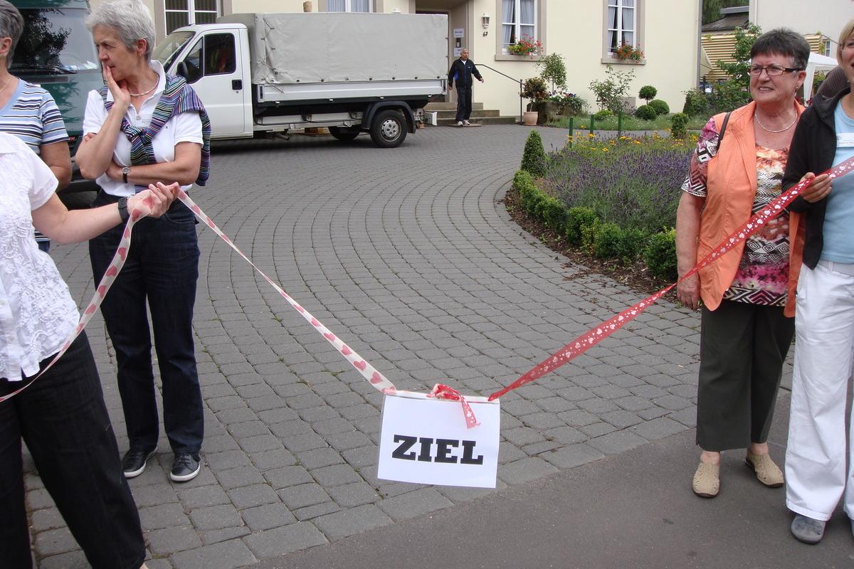 resize_Hospizlauf (1272)