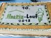 hospiz-lauf-1442