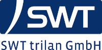 SWT Trilan